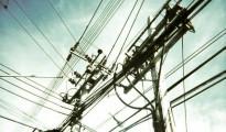ILP_Electricas