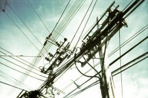 Luz verde a la ILP por la auditoría de las eléctricas