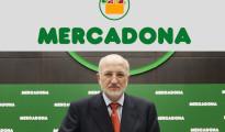 Ruz llama a declarar al presidente de Mercadona en relación con el 'caso Bárcenas'