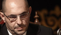 La Fiscalía busca el fin de la carrera judicial del juez Silva por supuesta prevaricación en el 'Caso Blesa'