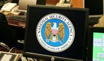 La NSA proyecta la construcción de una computadora cuántica capaz de romper todo tipo de claves encriptadas