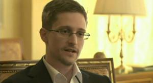 SnowdenEntrevistaAlemania copia