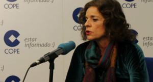 """Ana Botella exige a los jueces no atender """"al sentir de la calle"""", que es """"propio de la Revolución Francesa"""""""