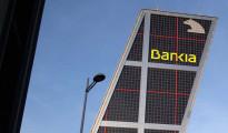BankiaTorre