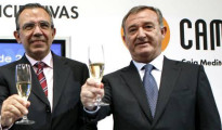Comienza el juicio contra dos banqueros por expoliar la CAM