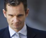 El fiscal Pedro Horrach pide 17 años de cárcel para Iñaki Urdangarin