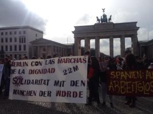 22M_Berlin