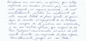 Barcenas_Carta_Ruz2