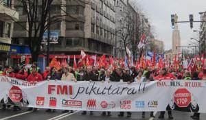 BilbaoManifestacionTroika_2