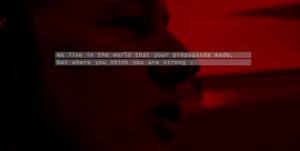 Calle 13 y Julian Assange: Multi_Viral