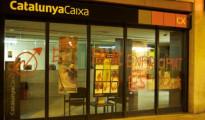 La cúpula imputada de Catalunya Banc recibirá 1,2 millones de euros de dinero público
