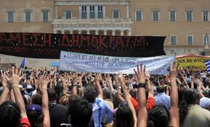 GreciaProtesta