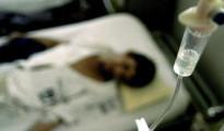 Fallece un niño con discapacidad del 100% al que Cospedal denegó las ayudas