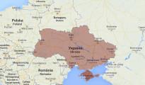 Canadá suspende su comparecencia en el G8 tras el despliegue militar ruso en Crimea