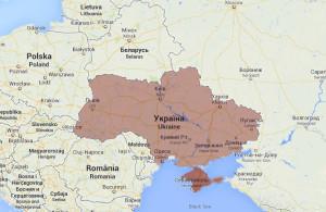 Ucrania_mapa copia
