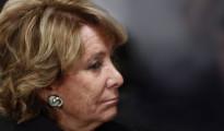 """Aguirre mintió: según el ayuntamiento hizo """"caso omiso"""" a los agentes"""