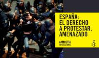 AmnistiaInternacionalInformeProtesta copia