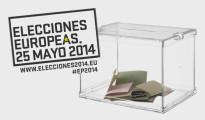 Faltan 7 días para que los nuevos partidos logren recabar las 15.000 firmas necesarias para su candidatura