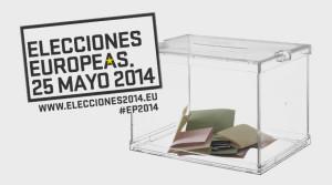 EleccionesEuropeasAvales