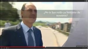 PPCantabriaSeRieTrabajadoresHuelga