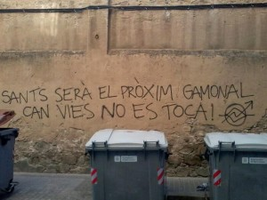 CanVies_Gamonal
