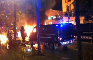 CanVies_ProtestasMiercoles