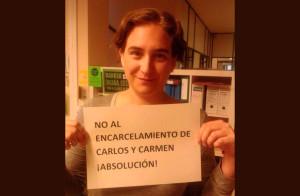 CarlosyCarmen_Absolucion_AdaColau2