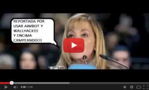 IsabelCarrasco_VideoDetenido copia