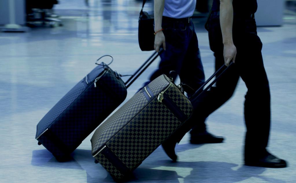 Alemania expulsará en junio a los españoles exiliados que no tengan trabajo