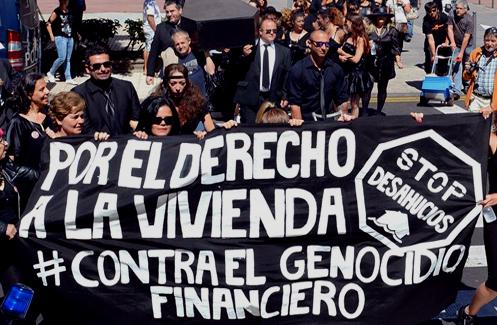 PAH_GenocidioFinanciero