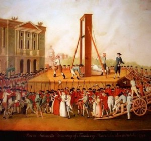 guillotina-publica1