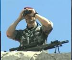 """Francotiradores, represión y asaltos a la intimidad en una situación de """"total normalidad"""" para Rajoy"""