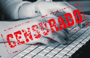 Censura_RedesSociales