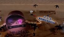 El FIB busca recuperar el espíritu original del festival en su vigésimo cumpleaños