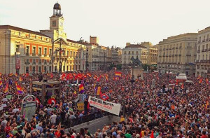 IIIrepublica_Madrid3