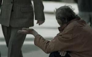 España: el país de la OCDE en el que más ha crecido la desigualdad con diferencia