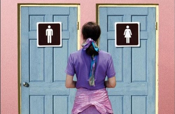 El Parlamento andaluz reconoce hoy los derechos de los transexuales