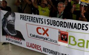 CatalunyaCaixa_Preferentes