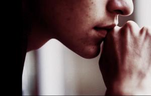 El Consejo de la Juventud alerta de la precariedad: cada vez más jovenes viven con sus padres