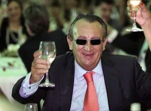 Fabra intentará recurrir su sentencia ante el Tribunal Constitucional
