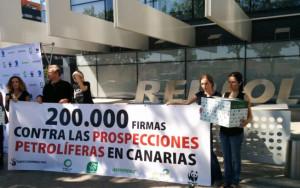 Canarias_Repsol_Greenpeace