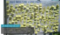 La fórmula Guanyem se expande: candidaturas ciudadanas buscan aunar el 15M y la izquierda en las capitales