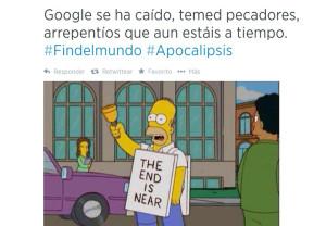 Google_Caido_Fin_del_mundo
