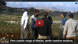 Israel_Colono_Palestino_Esclavo