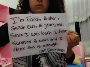 Israel_Palestina_Farah_Baker_3