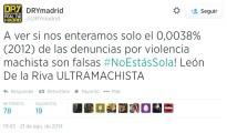 NoEstasSola_DRY