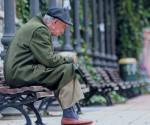 Agujero en las pensiones: el PP gasta el 37% del Fondo de Reserva en menos de dos años