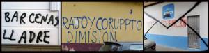 Pintada_Protesta_Corrupcion