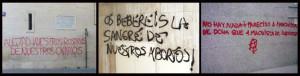 Pintada_Protesta_Feminismo