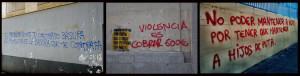 Pintada_Protesta_Laboral